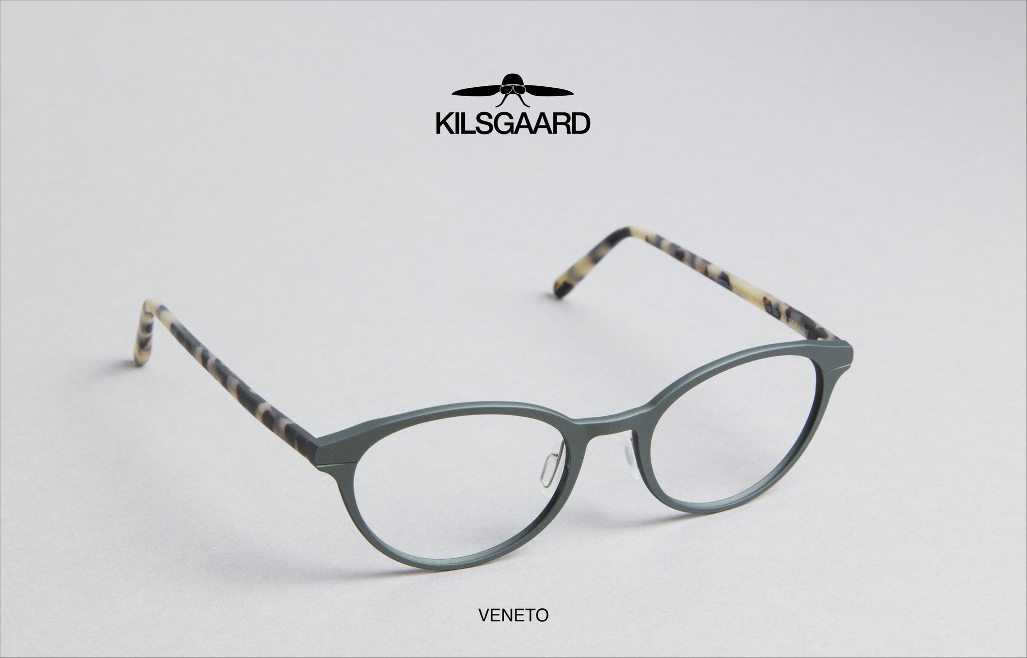 88c6d386152b Kilsgaard Eyewear Briller